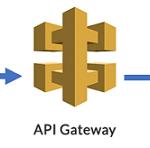 API GatewayでLINE Botを作る