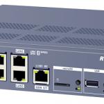 Telnet を自動化して RTX1210 の DHCP 状況を取得する