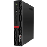ThinkCentre M75q-1 Tiny